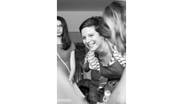 Rencontre avec Amélie - L'Atelier Amélie Boquet, artiste graveuse